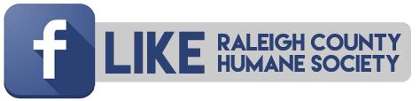 Facebook humane society