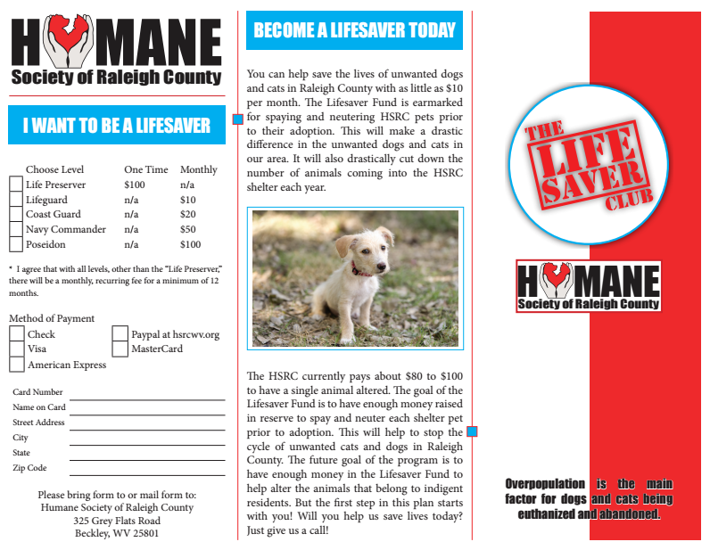humane-march2016