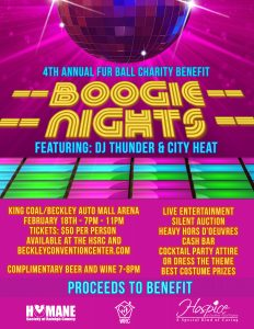 boogie nights8