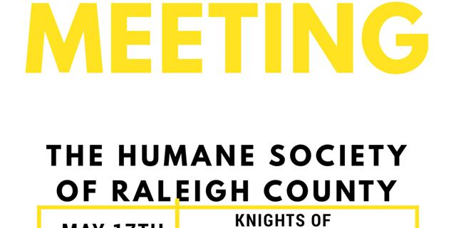 Ope Meeting - 2018